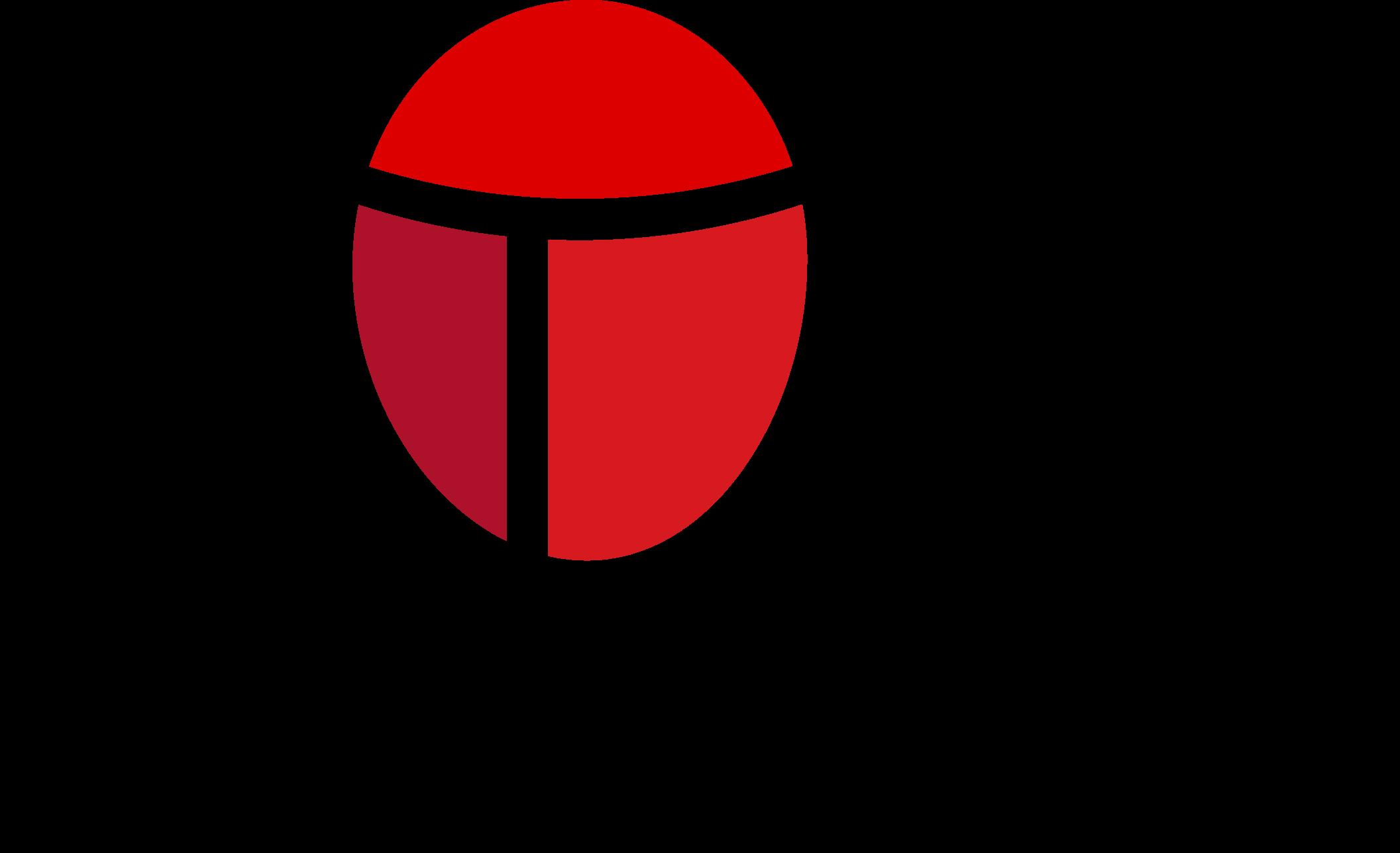 UNeTech