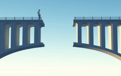 Isocapt's new product Zuptu bridges the gap for employee compliance trainings